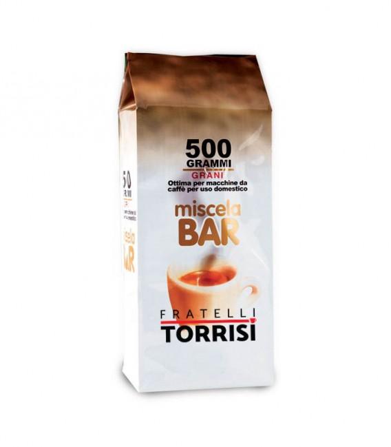 Miscela Bar 500g - Grani