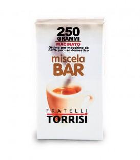 MISCELA BAR 250g