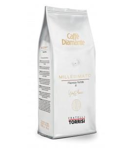 Diamante MILLESIMATO by G. Torrisi 1kg coffee beans