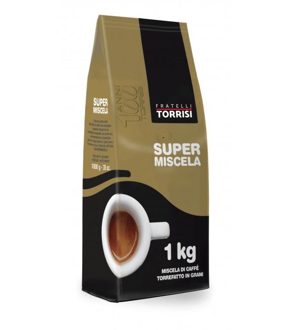 Supermiscela Torrisi 1 kg