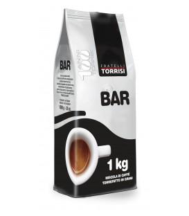 MISCELA BAR TORRISI 1kg