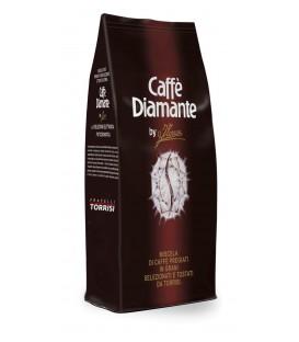 Caffe' Diamante by F. Torrisi 1kg coffee beans