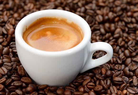 Il caffè fa bene?